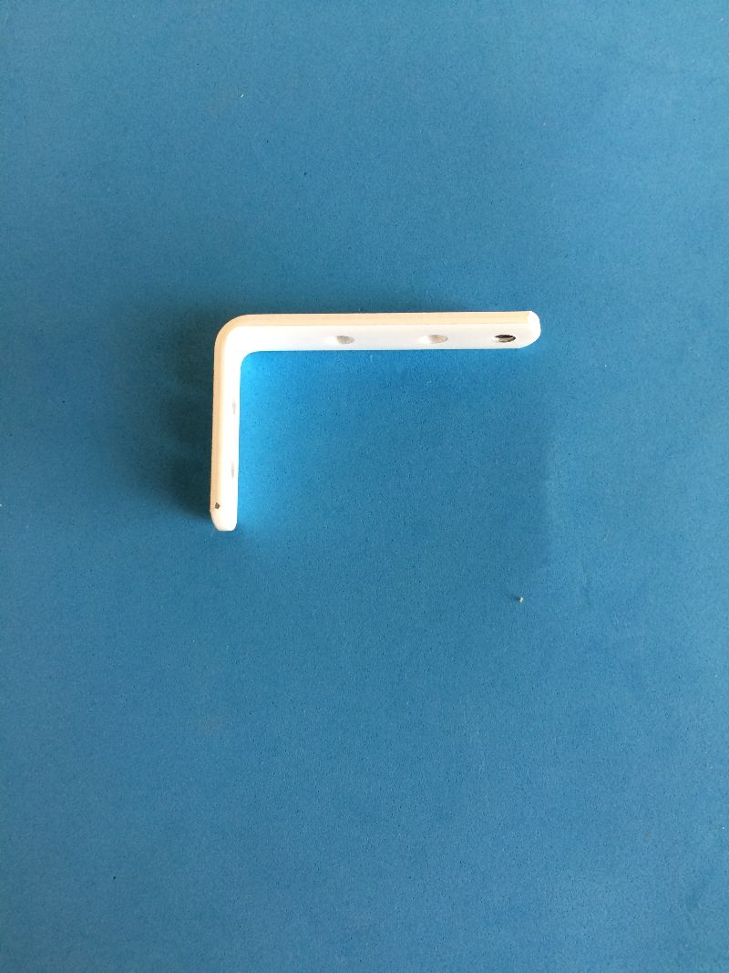 Vertical Blind Universal Side Fixing Bracket